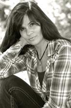 Cheryl Maher (Facebook photo)
