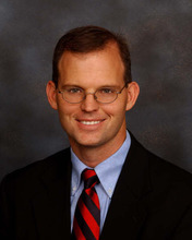 Steve Turley, Provo Municipal Councilman