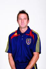 Jason Kreis