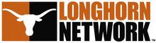 Longhorn Network logo Courtesy ESPN
