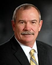 John A. Snow