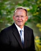 Utah State Senator Stuart Adams.  Courtesy of Stephen G. Handy, Marketing Communications.