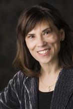 Kathy Adams, Tribune dance critic