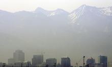 Steve Griffin/The Salt Lake Tribune file photo