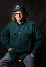 Rick Egan  |  Tribune File Photo Bob Moss