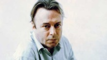 Essayist Christopher Hitchens died on Thursday Dec. 15, 2011, at age 62 from complications of cancer of the esophagus.