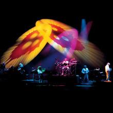 Mannheim Steamroller performs Friday night at Abravanel Hall in Salt Lake City.