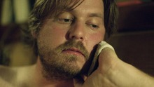 Tim Heidecker plays a hipster who finds it easy to be cynical, in
