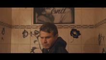 A scene from 'Simon Killer.