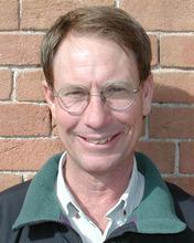 John Weisheit
