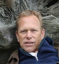 Mark Kitchel, director of