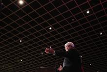 Republican presidential candidate former House Speaker Newt Gingrich speaks during the Orange County Lincoln Day Dinner at Rosen Shingle Creek, Saturday, Jan. 28, 2012, in Orlando, Fla. (AP Photo/Matt Rourke)