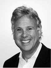 Jim Signorelli. Courtesy image