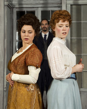 Brigham Young University's Department of Theatre and Media Arts will perform Henrik Ibsen's