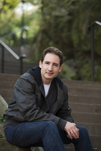 The Natural History Museum of Utah's acclaimed lecture series' keynote lecture at Kingsbury Hall features physicist Brian Greene on Wednesday, Feb. 29.