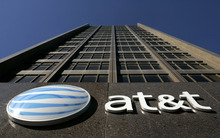 Paul Sancya  |  Associated Press file photo Other success stories include Matt Spaccarelli of Simi Valley, Calif., and Henry Brown of New York, who both sued AT&T Inc. over service issues. Brown won $1,587.50 in October, while Spaccarelli was awarded $850 last week.