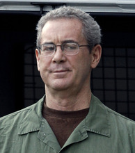 David J. Phillip    AP file photo R. Allen Stanford was once considered one of the wealthiest people in the U.S. with an estimated net worth of more than $2 billion. But he had court-appointed attorneys after his assets were seized.