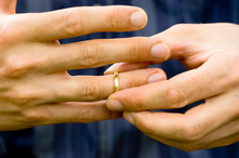 Utah couples filing for divorce will have to wait nearly three months to end a marriage, under a bill signed by Gov. Gary Herbert this week.