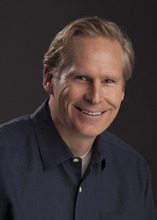 Courtesy Digital Art Zone Dan Farr is DAZ's cofounder, former CEO and now chief strategy officer.