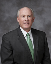 Elder Richard J. Maynes Courtesy LDS.org