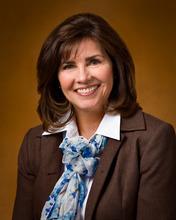 Carole M. Stephens Courtesy LDS.org