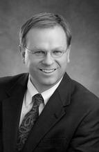 Attorney H. Douglas Owens.