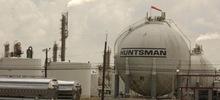 Rick Egan | Tribune file photo The Huntsman Chemical Plant in Port Neches, Texas.