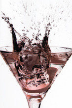 Mixologists from 16 Park City restaurants will square off Wednesday, April 4, when the Park City Area Restaurant Association hosts its semiannual