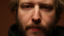 Bon Iver will perform Tuesday, May 29, at Red Butte Garden in Salt Lake City.