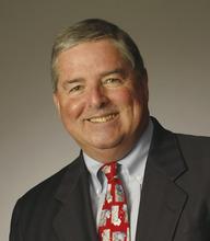 Bill Humbert. Courtesy image