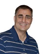 Kevin Poff