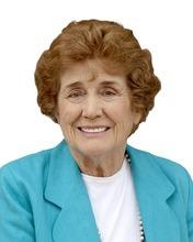 Phyllis Savage