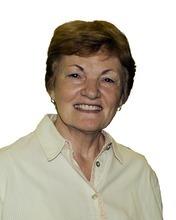 Ann Jenson
