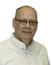 David Morrill
