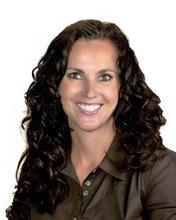 Jill Porter