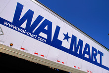 Citing rising costs, Walmart is substantially rolling back coverage for part-time workers and significantly raising premiums for many full-time staff members. AP file photo