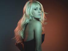 Carrie Underwood. Courtesy image