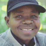 Gary Coleman, star of the 1980s sitcom