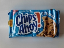Lesli J. Neilson  |  The Salt Lake Tribune Chocolate chip cookies don't have to contain partially hydrogenated fat, high fructose corn syrup or caramel color.