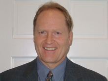 Brian Moench is president of Utah Physicians for a Healthy Environment.