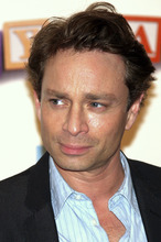 Chris Kattan headlines Wiseguys West Valley City this weekend. Courtesy image