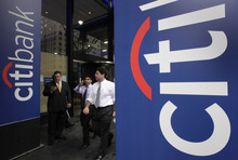 (AP Photo/Mark Lennihan) BB&T and Citibank charge a $25 fee if the account is closed within 90 days, while U.S. Bank, HSBC, and PNC Bank charge customers a $25 fee to close an account that has been open for fewer than 180 days.