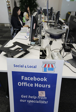Paul Sakuma  |  Associated Press file photo Facebook, by failing to instill confidence among investors and executives, has made a weak market weaker. No offerings have priced since its debut May 18. And as of last week, only one company was set to go public anytime in the near future.