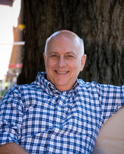 Melvin Nimer, Salt Lake County Council at-large candidate