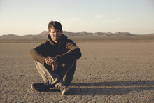 Tycho will perform for the first time in Utah this week. Courtesy image.