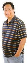 Vince Horiuchi