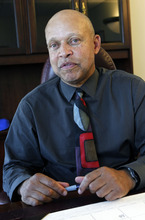 Al Hartmann  |  The Salt Lake Tribune   Utah's first black judge, Tyrone Medley, is retiring nearly 30 years after his appointment to the bench.