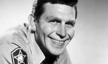TV icon Andy Griffith died Tuesday at the age of 86, almost 52 years after the debut of