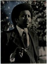 Tribune File Photo Mervin Jackson