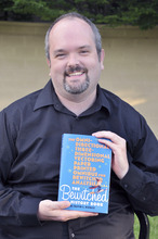 David L. Pierce is the author of